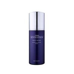 Missha - Time Revolution Night Repair Science Activator Ampoule 50ml
