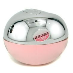 DKNY - Be Delicious Fresh Blossom EDP Spray