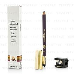 Sisley - Phyto Khol Perfect Eyeliner (With Blender and Sharpener) (Purple)