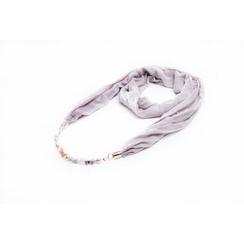 MIPENNA - 秋冬MIP S.Chic围巾