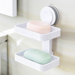 Cute Essentials - Soap Holder