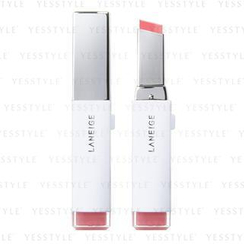 Laneige - Two Tone Lip Bar (#06 Pink Step)