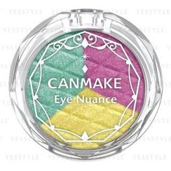 Canmake - Eye Nuance (#035 Balloon party)