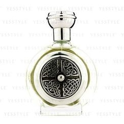 Boadicea The Victorious - Energizer Eau De Parfum Spray