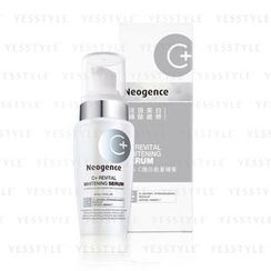 Neogence - C+ Revital Whitening Serum