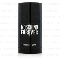 Moschino - Forever Deodorant Stick