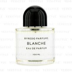 Byredo - Blanche Eau De Parfum Spray