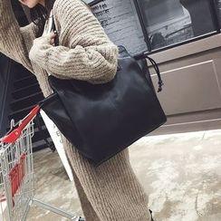 薇薇 - 仿皮手提袋