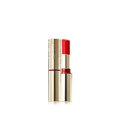 A.H.C - RED AHC Lipstick (RD01 Original Red)