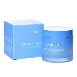 Laneige - Water Sleeping Mask 70ml