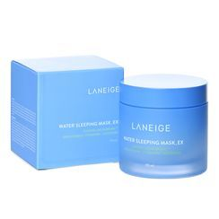 Laneige 兰芝 - Water Sleeping Mask 70ml