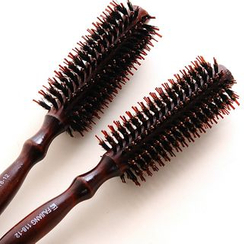 Showroom - Round Hair Brush