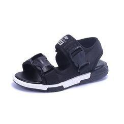 MARTUCCI - Kids Flat Sandals