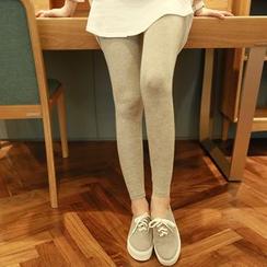 CLICK - Leggings