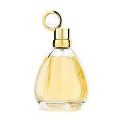 Chopard - Enchanted Eau De Parfum Spray