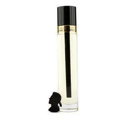 Lagerfeld - Karleidoscope Eau De Parfum Spray