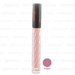 Lola - SOS Liquid Lipstick (Insta-Glam)