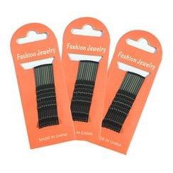 Goldilocks - Hair Pin (Set of 10)
