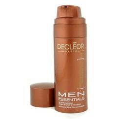 Decleor - Men Essentials Skin Energiser Fluid