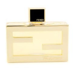 Fendi - Fan Di Fendi Eau De Parfum Spray