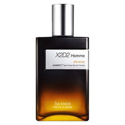 ISA KNOX - X2D2 Homme After Shave 130ml