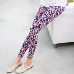 59 Seconds - Print Leggings