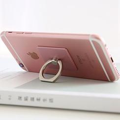 雲木良品 - 手機指環支架