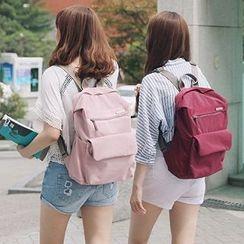 Full House - Backpack
