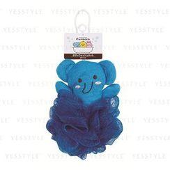小久保 - 浴室球 (大象)