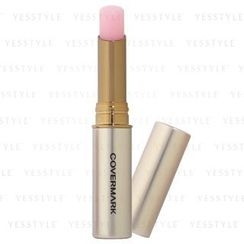 Covermark - Lip Essence UV SPF 15 PA++