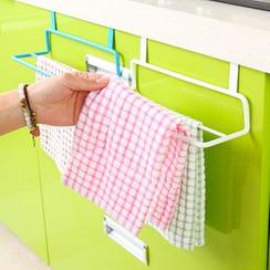 Yulu - Towel Hanger