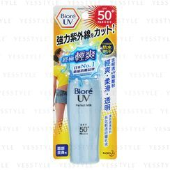 Kao - Biore UV Perfect Milk SPF 50+ PA++++