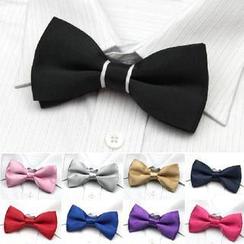 Romguest - Bow Tie