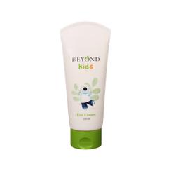 BEYOND - Kids Eco Cream 200ml