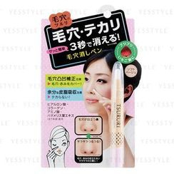 BCL - Tsururi Pore Cover Concealer