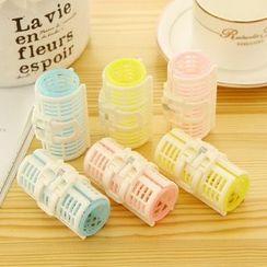 Seoul Young - Hair Roller (1 set / 3pcs)