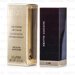 Kevyn Aucoin - The Expert Lip Color - # Ariabelle