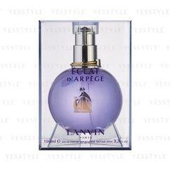 Lanvin - Eclat D'Arpege Eau De Perfume Spray