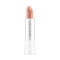 Nature Republic - Creamy Lip Stick (#03 Creme Beige)