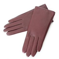 REDOPIN - Genuine Sheepskin Gloves