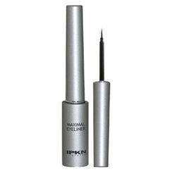 IPKN - Maximal Eye Liner