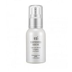 Ottie - Whitening Serum 40ml