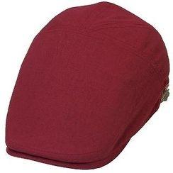 GRACE - 簡約款獵帽