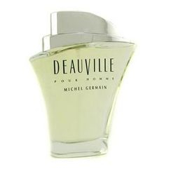 Michel Germain - Deauville Eau De Toilette Spray