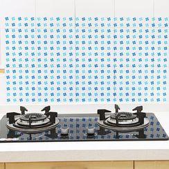 TATAKU - 廚房防油煙牆貼