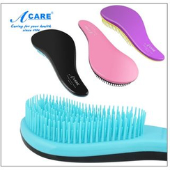 Acare - Anti Static Hair Comb