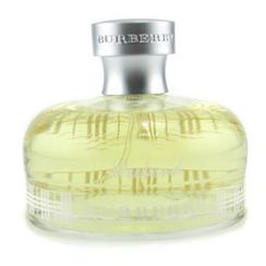 Burberry - Weekend Eau De Parfum Spary