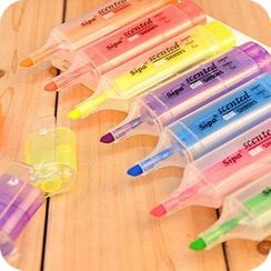 MissYou - Colour Highlighter