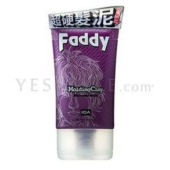 IDA - Faddy Molding Clay