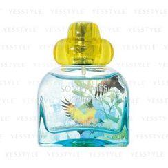 Aroma Concept - Sometimes Journey Chanting Eau de Parfum